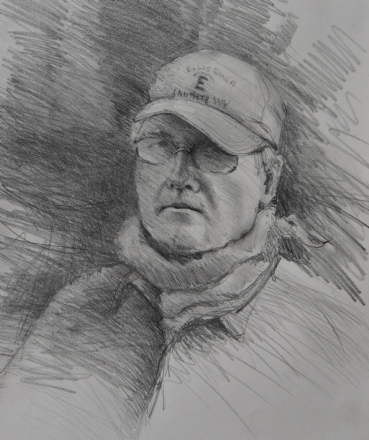 Jerry Antolik jerry-graphite