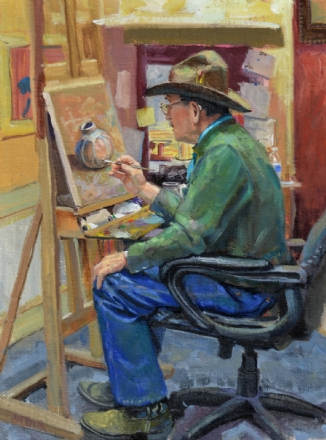 cowboy-at-work-16-x-12-oil_144_big